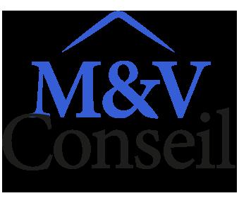 MV conseil immobilier